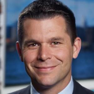 Lance Veeser