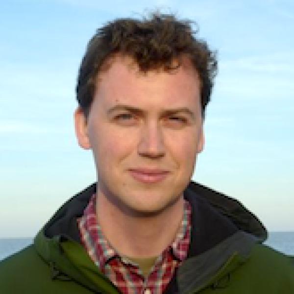 Chris Wilson Avatar