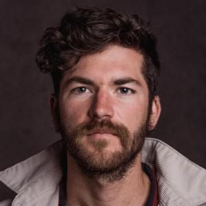 Ethan Kaandorp