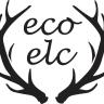 ecoelc1