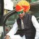 AvinashKatore