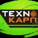 Texnokarp