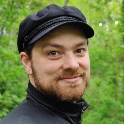 foxfour
