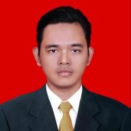 adehan3388