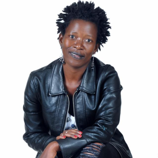 Janet Madaka