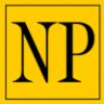 Postmedia News