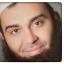 Abdul Qayyum Ajmeri