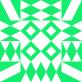 gravatar for srigunda789