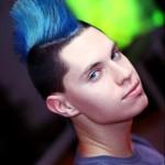 Roman Yarovoy Avatar