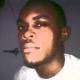 Profile photo of jerryasemota