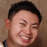Matthew Ting
