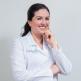 PhD. Raquel Cuevas-Díaz Durán