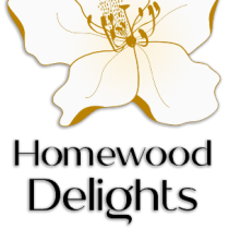 homewooddelights's picture