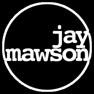 Jay Mawson