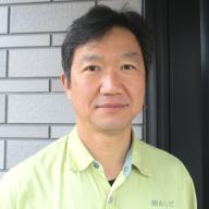 Ryuichi Ashida