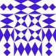 gravatar for Atu