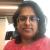 Aruna Kanthi Jupudi