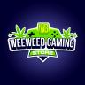 weeweed34