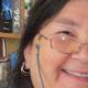 Linda Bergeron Szefer