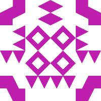gravatar for fabricio_almeidasilva
