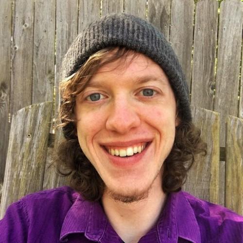 Eric Ott