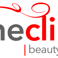 theclinicindonesia