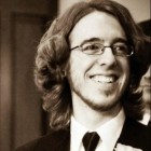 Photo of Kyle Hilliard