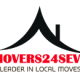movers24seven