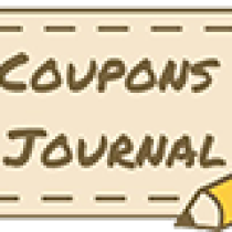 couponsjournal's picture