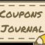zappos coupon code $30