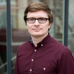 Christian Bollert