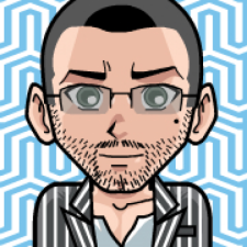 Avatar for osiixy.nick from gravatar.com