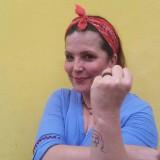 avatar for Daniela Felix