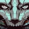 Araxeus's avatar