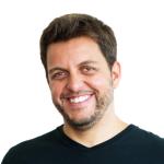 Rafael Lima - @rafaelp