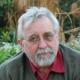 Horst H. von Brand's avatar