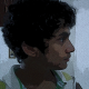 Profile picture of ragzor