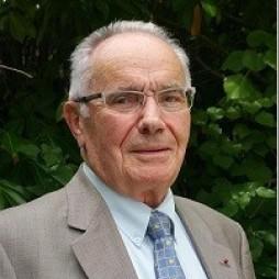avatar for Général (2s) Roland Dubois