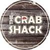 TheCrabShack