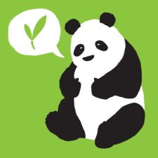 Avatar for newbamboo from gravatar.com