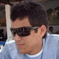 Elmano Neto