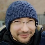 Dmitry Platonoff's picture