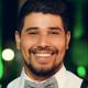 Felipe Oliveira_755317