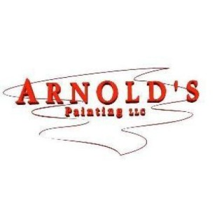 Arnold's Painting LLC
