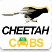 cheetahcabs
