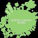 North London Mums