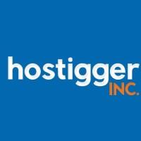 Hostigger
