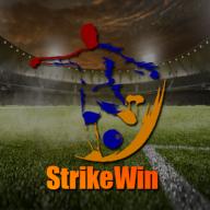 Strikewiin Online