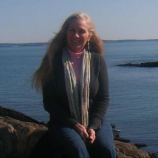 Kathie Jamison Cote