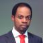 Onyekachi Obiorah Emmanuel